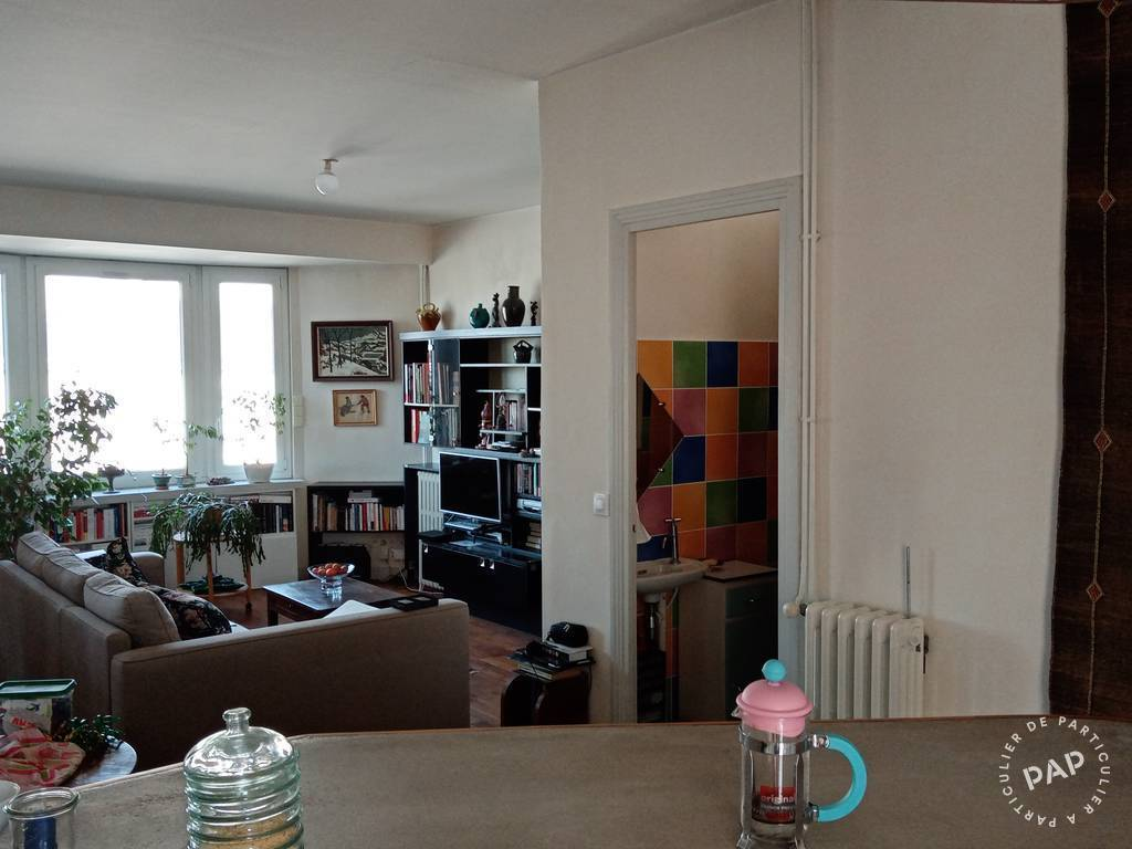 Appartement Valence 258.000 €