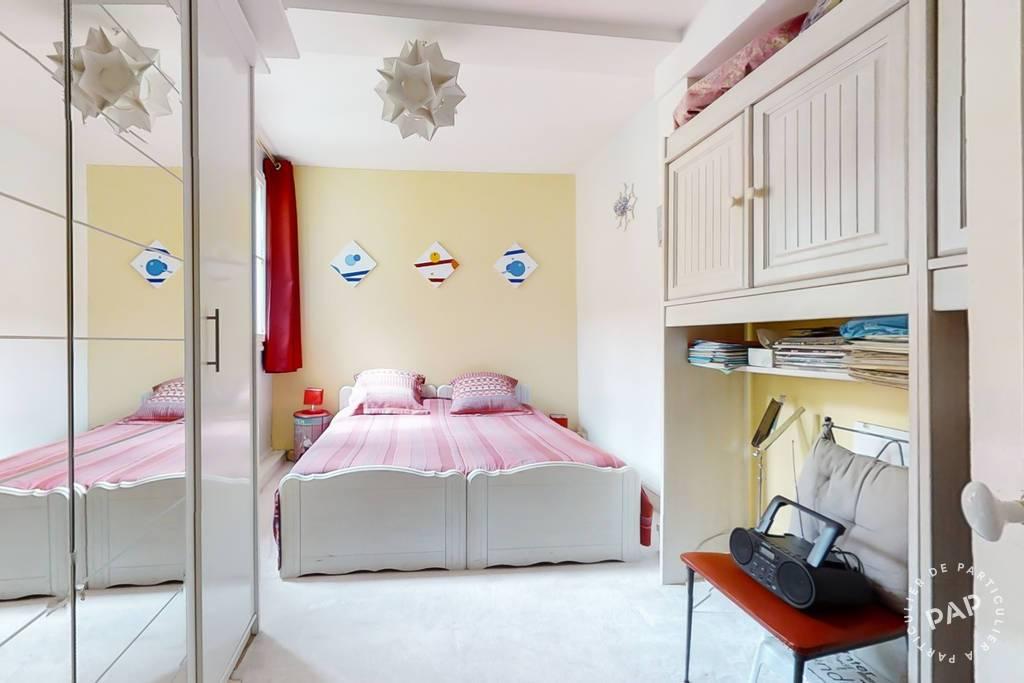 Appartement Paris 3E (75003) 1.110.000€