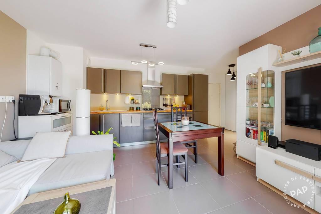 Appartement Hyères (83400) 260.000€