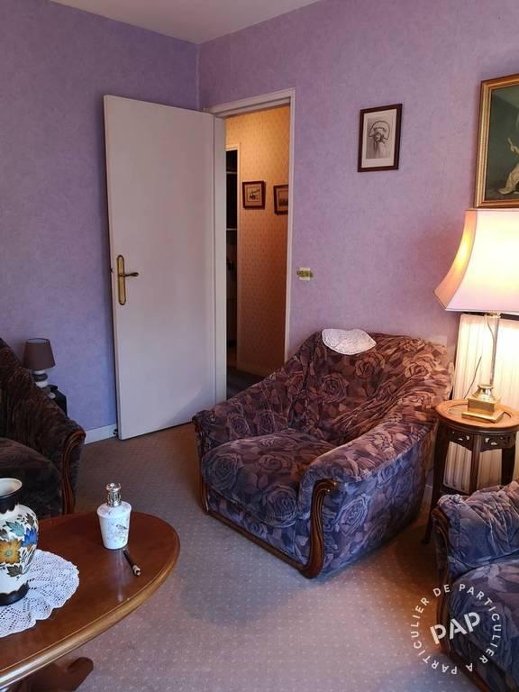 Appartement Créteil 379.000€