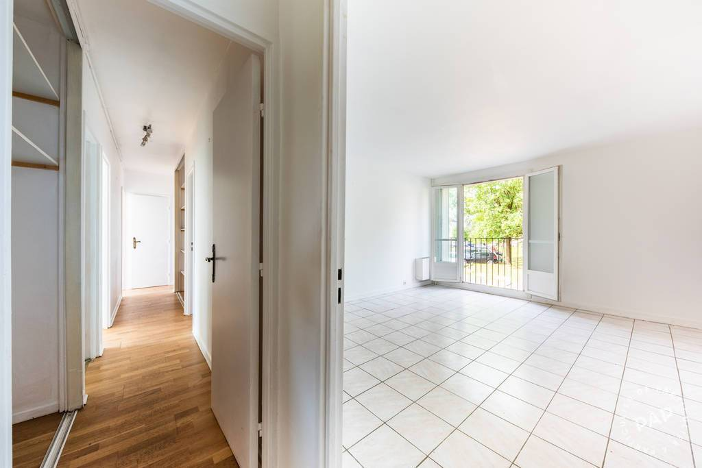 Appartement Taverny (95150) 220.000€