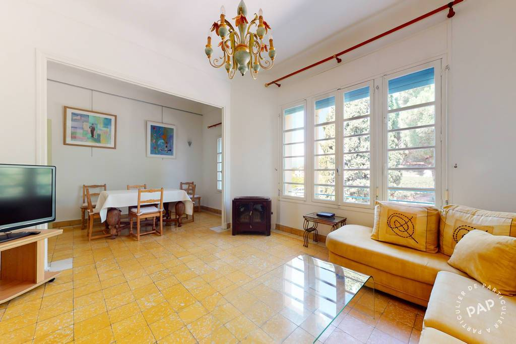 Maison Saint-Jean-Lasseille (66300) 440.000€