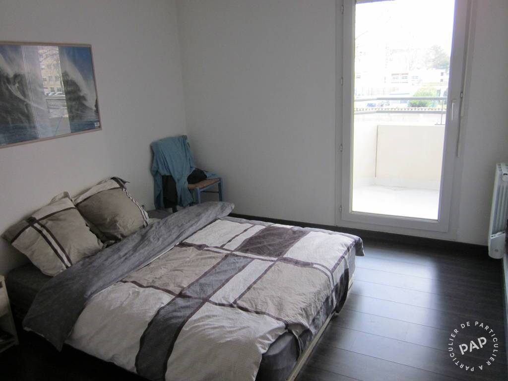 Appartement Toulouse (31300) 155.000 €