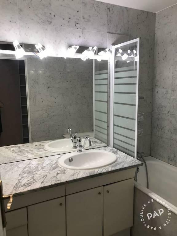 Appartement La Celle-Saint-Cloud (78170) 305.000€