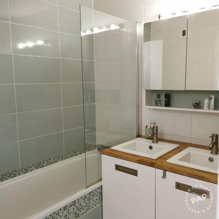 Appartement Créteil (94000) 283.000€