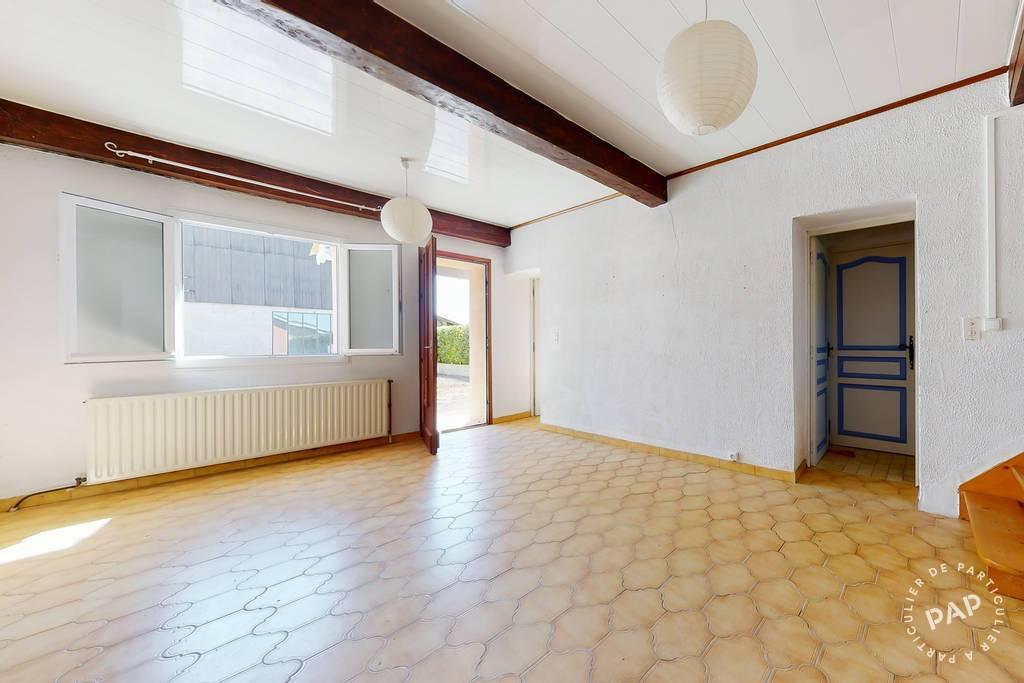 Maison Montalzat (82270) 260.000€