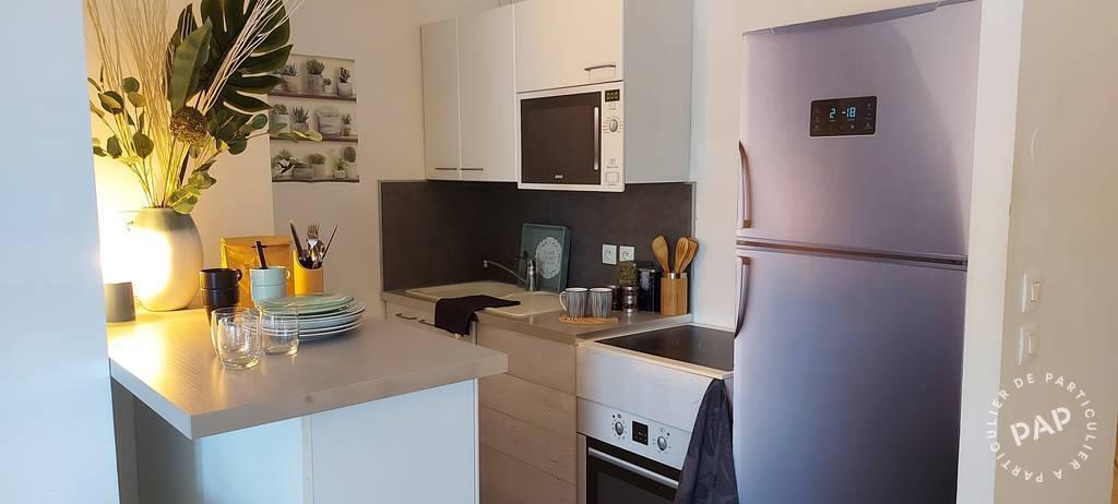 Appartement Étampes (91150) 134.900€