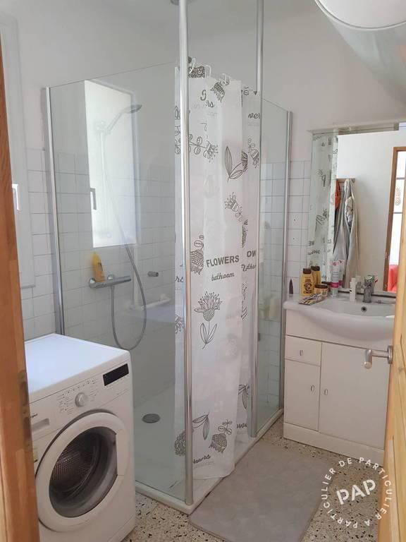 Appartement Aix-En-Provence 490€
