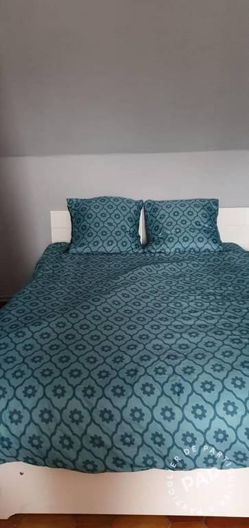 Appartement Champigny-Sur-Marne (94500) 870€