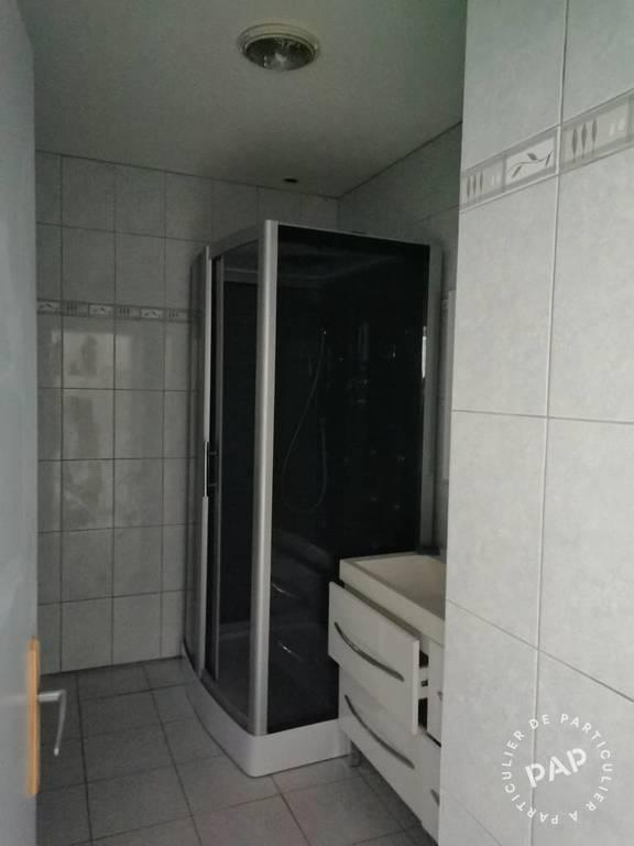 Maison Cazaubon (32150) 128.500€