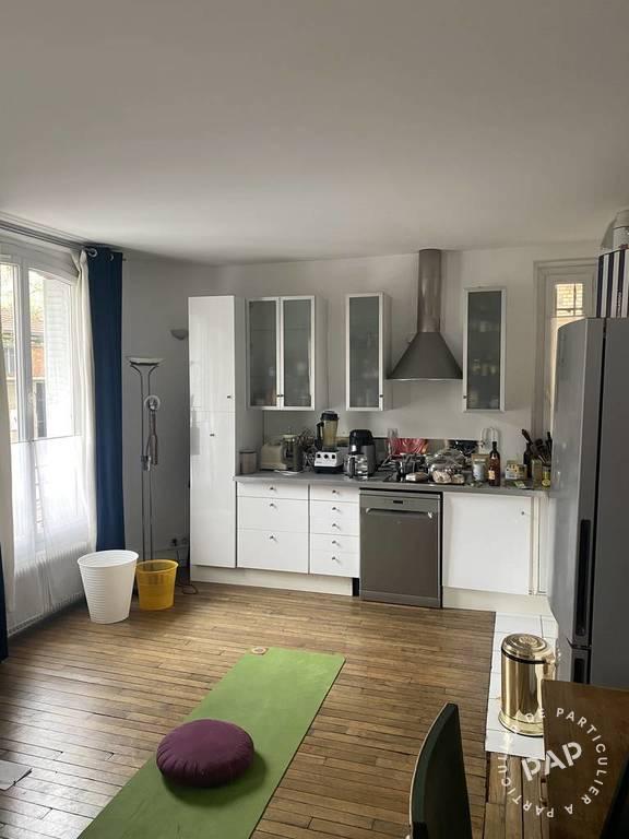Bureaux, local professionnel Paris 13E (75013) 210.000€