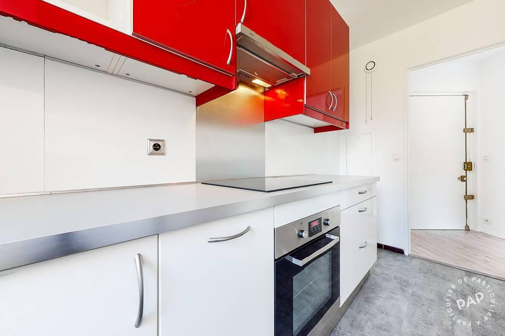 Appartement Créteil (94000) 277.000€