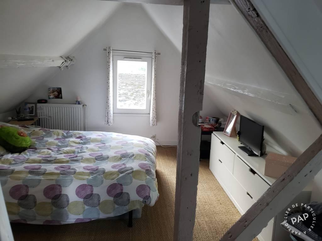 Maison Beauvais (60000) 170.000€
