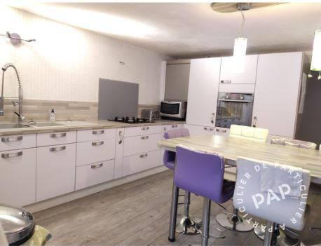 Maison Neuves-Maisons (54230) 255.000€
