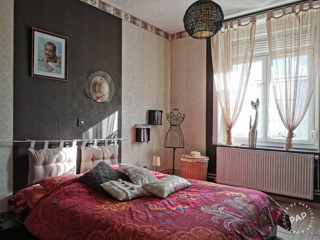 Maison Mazingarbe (62670) 320.000€