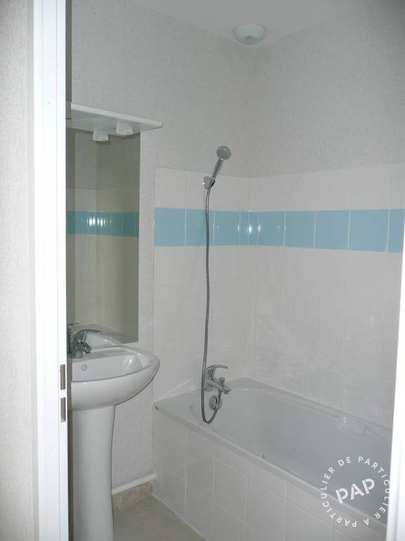 Appartement Aussonne (31840) 249.000€