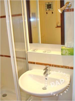 Appartement Vichy (03200) 170.000€