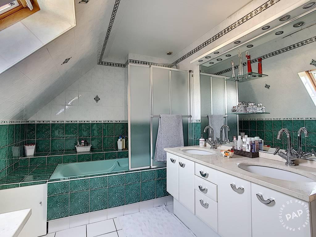 Maison Bobigny (93000) 530.000€