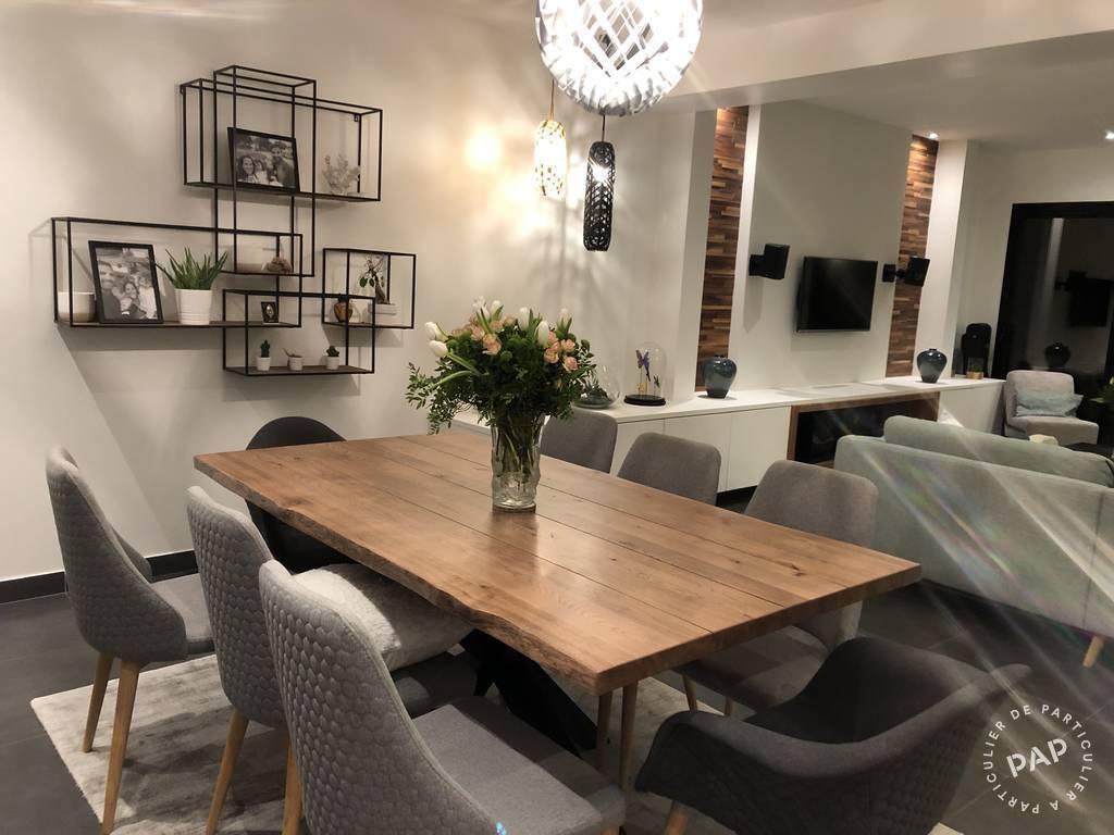Maison Gouvieux (60270) 660.000€