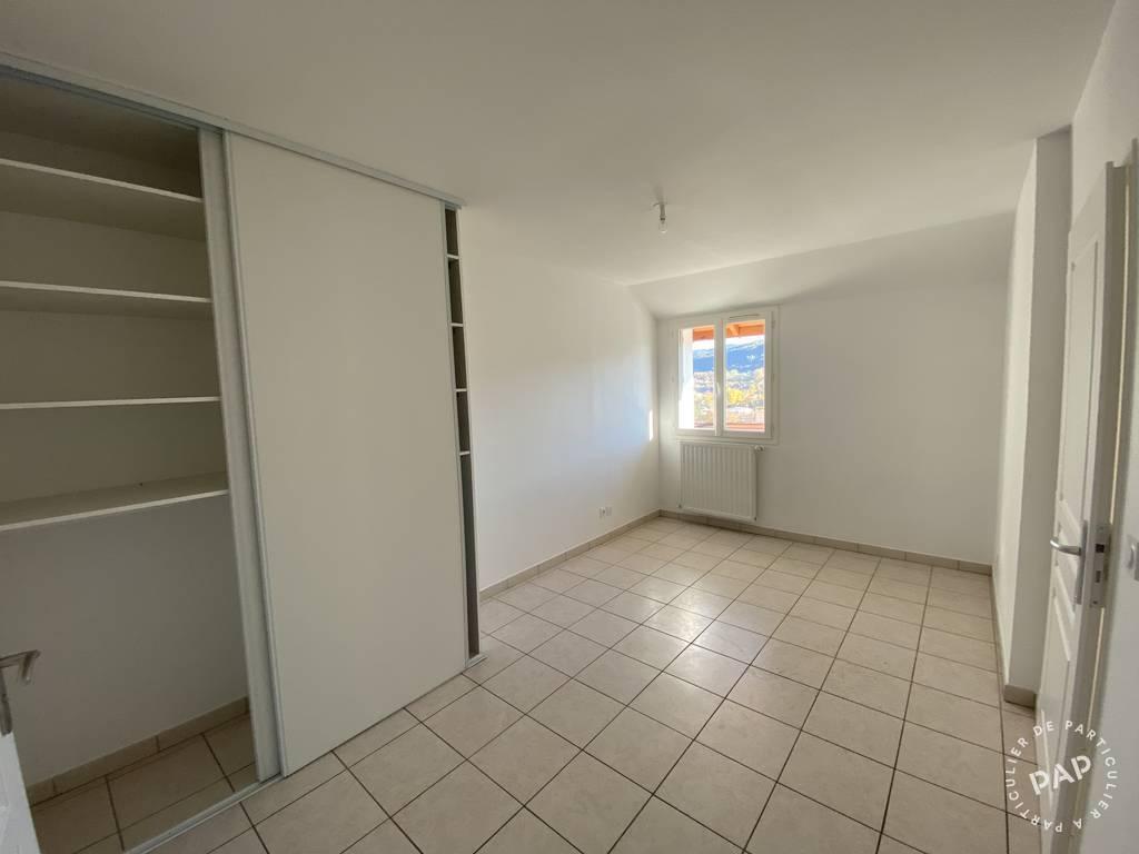Maison Gap (05000) 280.000€