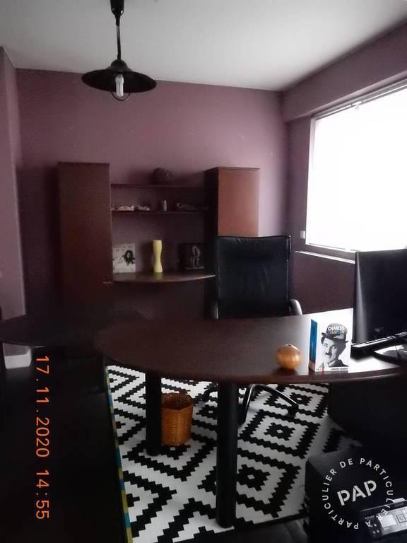 Appartement Levallois-Perret (92300) 4.470€
