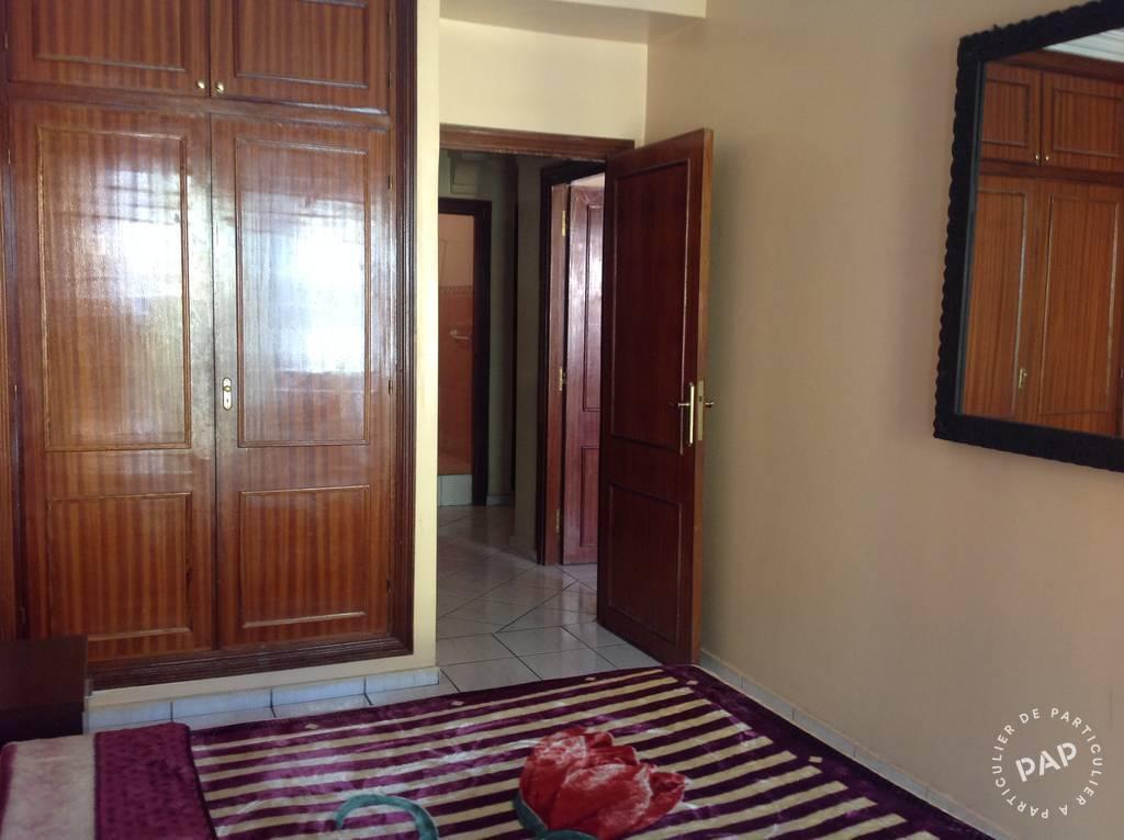 Appartement Maroc - Marrakech 103.000€
