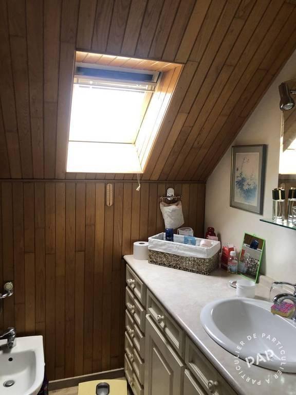 Maison Montigny-Lès-Cormeilles (95370) 340.000€