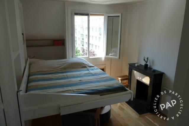 Appartement Paris 10E (75010) 255.000€