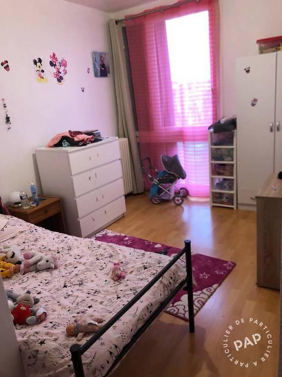 Appartement Beauvais (60000) 149.000€