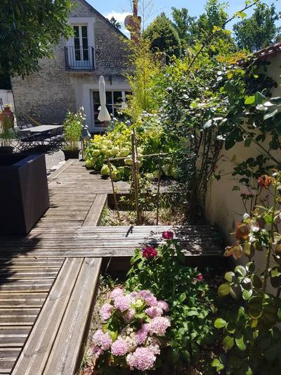 Gironville-Sur-Essonne (91720)