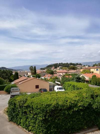 Saint-Mandrier-Sur-Mer (83430)