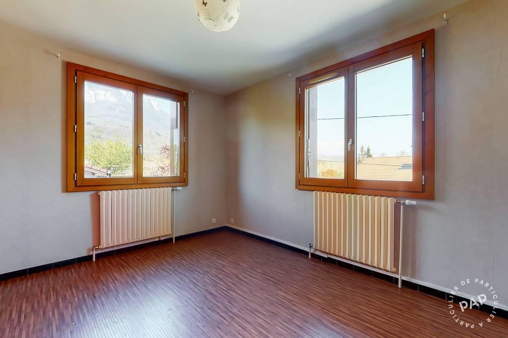 Vente Maison 197m²