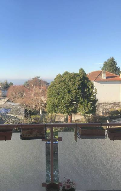 Néris-Les-Bains (03310)