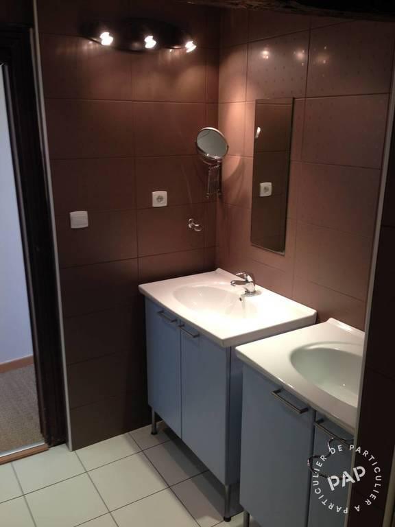 Maison 120.000€ 90m² Montmaur (11320)
