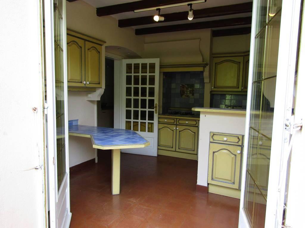 Maison 680.000€ 253m² Castelmaurou (31180)