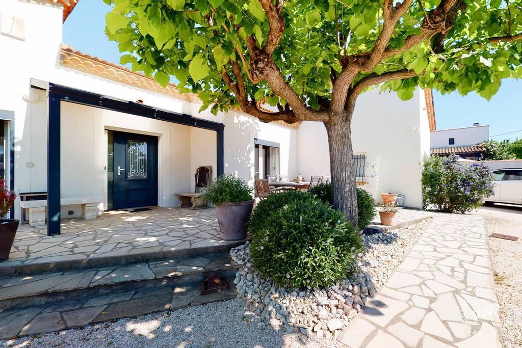Maison 475.000€ 130m² Valras-Plage