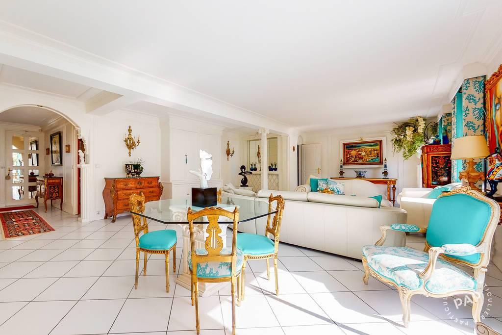 Maison 459.000€ 195m² Le Havre (76610)