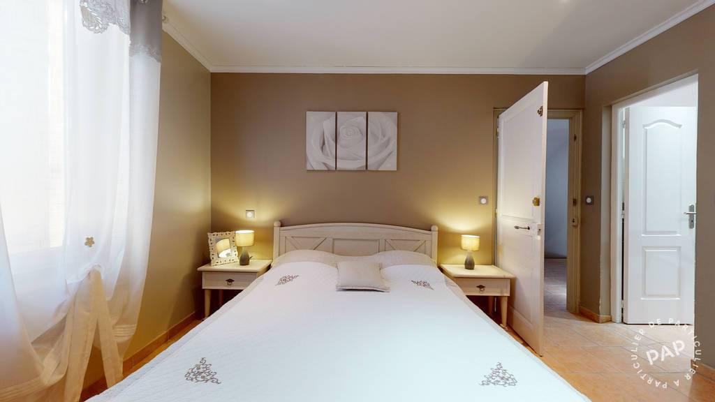 Maison 585.000€ 280m² A 20Km De Béziers Et Narbonne - Capestang (34310)