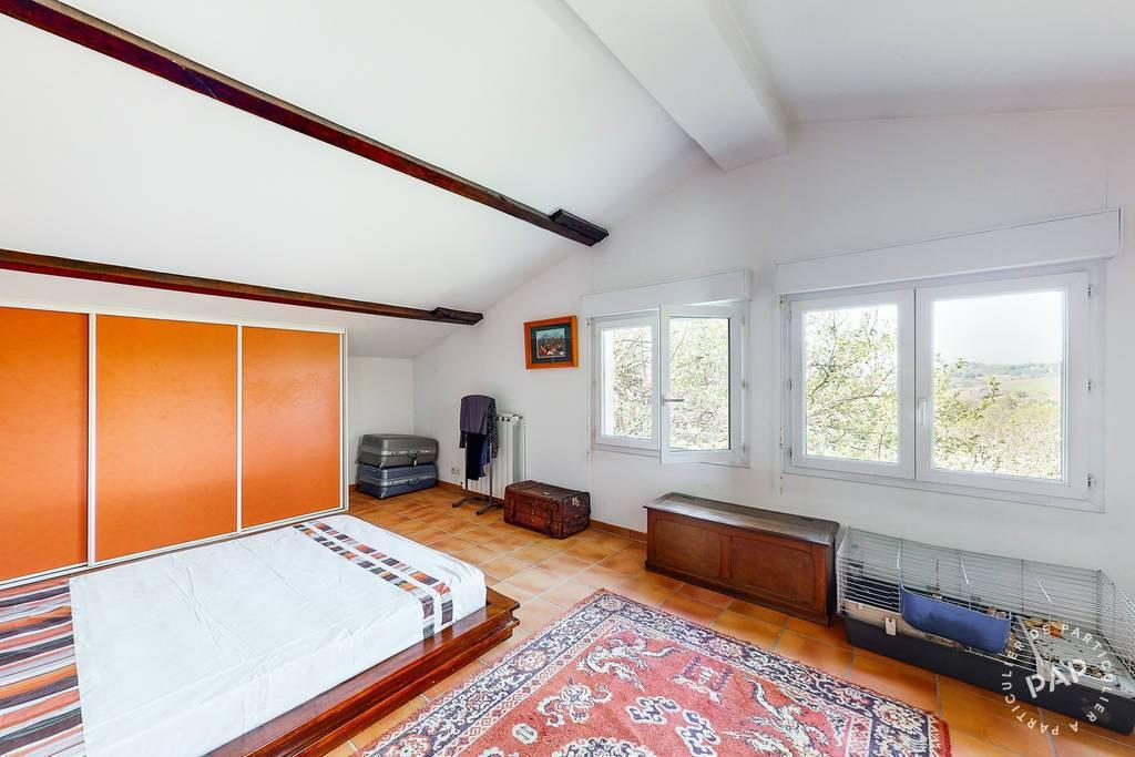Maison 880.000€ 237m² Saint-Pée-Sur-Nivelle (64310)