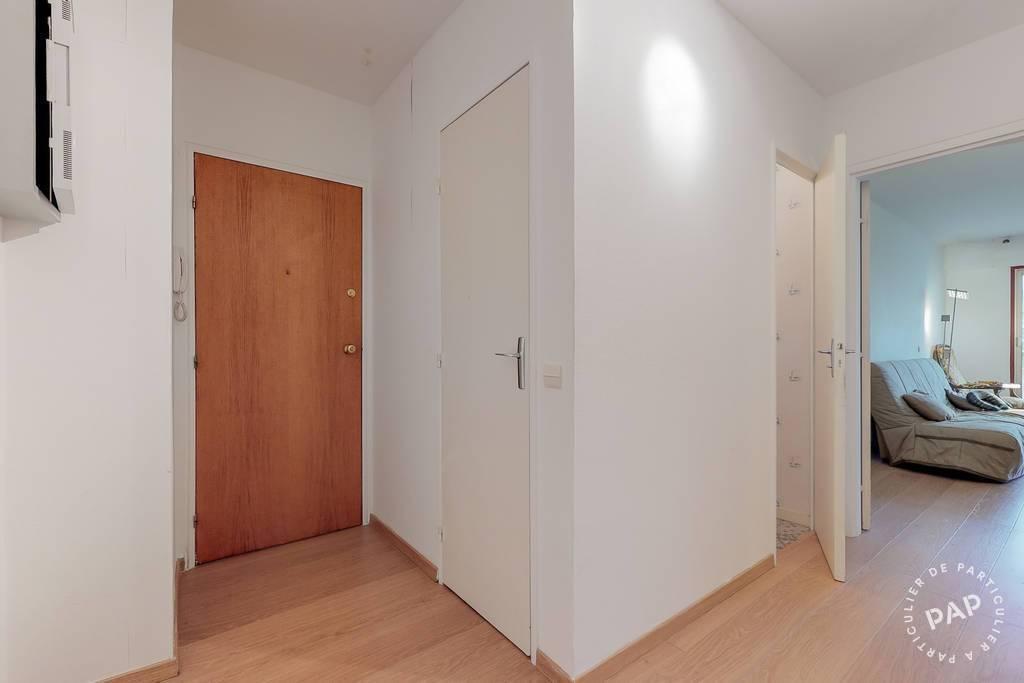 Appartement 180.000€ 40m² Deauville (14800)