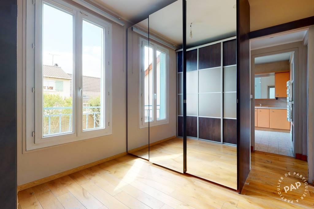 Maison 549.000€ 150m² Ormesson-Sur-Marne (94490)