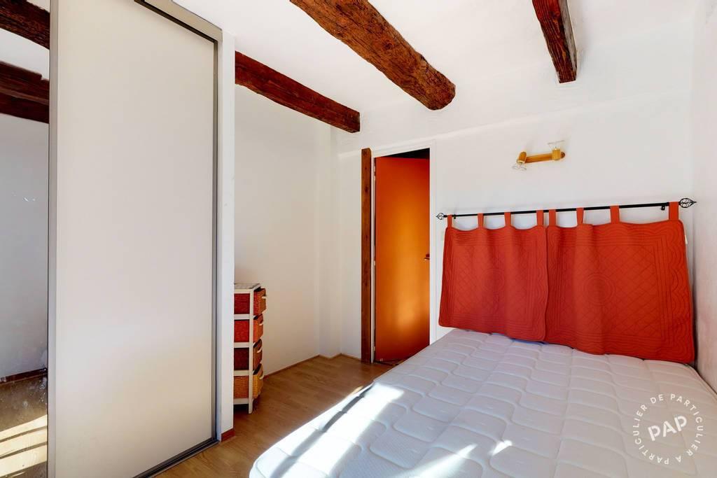 Maison 71.000€ 42m² A 12 Km De Sisteron.