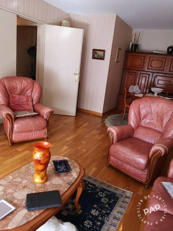 Appartement 379.000€ 93m² Créteil