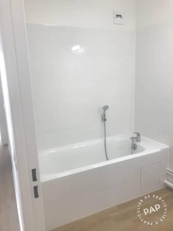 Appartement 2.100€ 100m² Garches