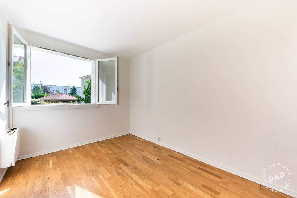 Appartement 220.000€ 83m² Taverny (95150)