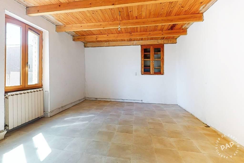 Maison 260.000€ 240m² Montalzat (82270)