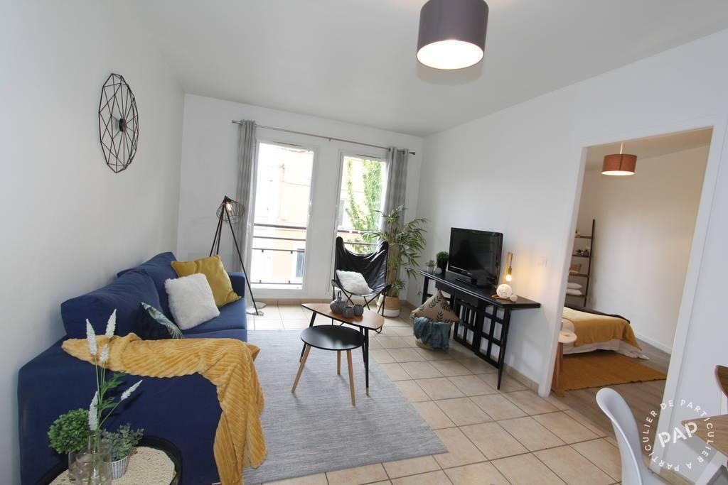 Appartement 134.900€ 45m² Étampes (91150)