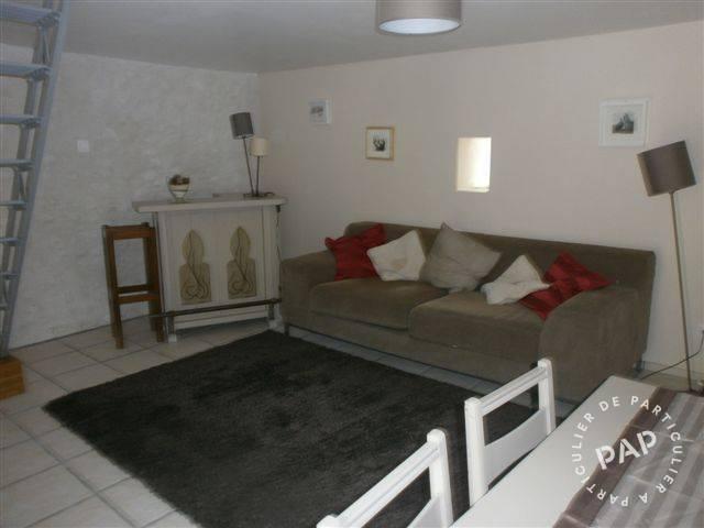 Maison 307.000€ 215m² Civray-De-Touraine (37150)