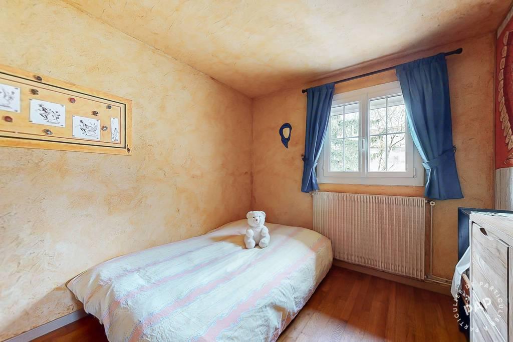 Maison 439.000€ 135m² Deuil-La-Barre (95170)