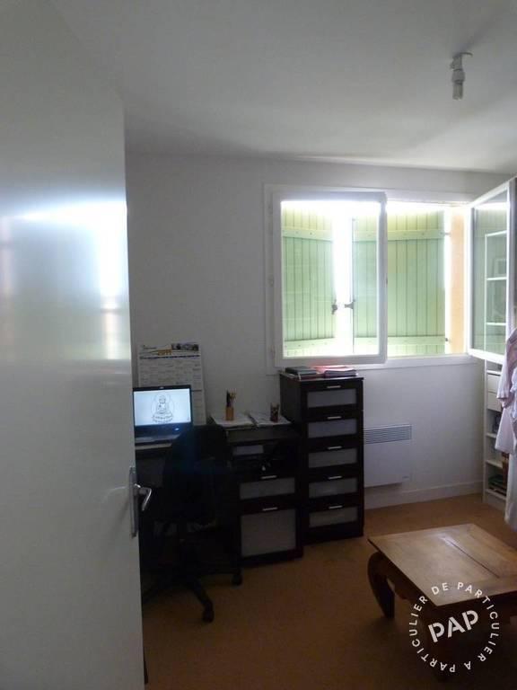 Appartement 249.000€ 76m² Aussonne (31840)